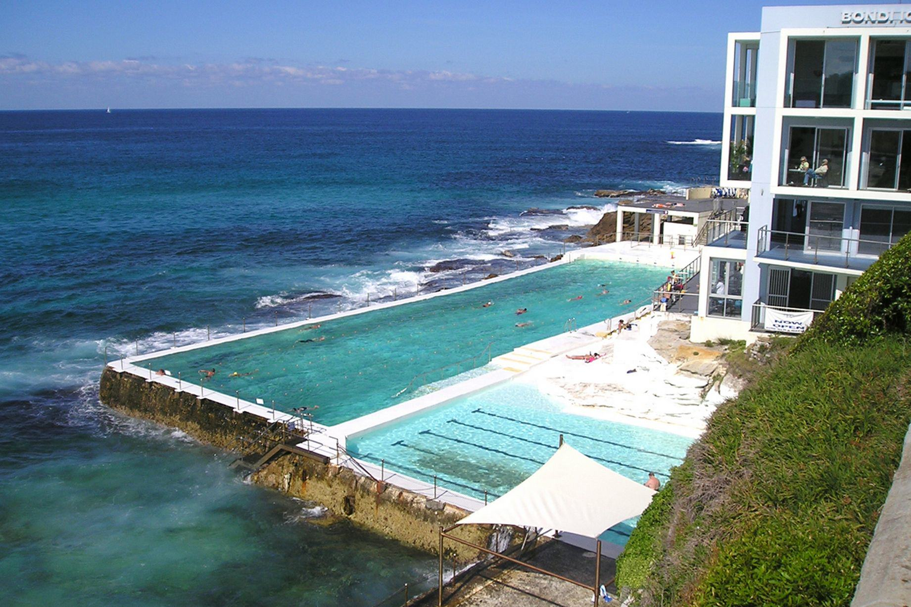 These Are Probably The Best Swimming Pools In The World %name