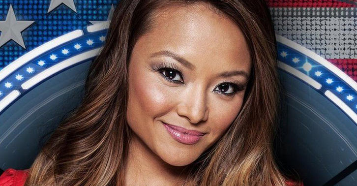 Tila Tequila Issues Apology After Being Thrown Out Of The Big Brother House UNILAD tila 37
