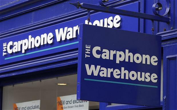 Hackers May Have Details Of Millions Of Carphone Warehouse Customers Bank Details UNILAD u0eJDcbP3pC