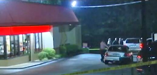 150806-hardees-shooting-mn-1800_e5557314f4cd39b3179dd76109ab6162.nbcnews-ux-600-480