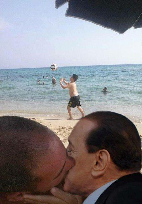 Guy Asks For Kid To Be Removed From Photo, Internet Reacts Brilliantly UNILAD vhWrVvC7
