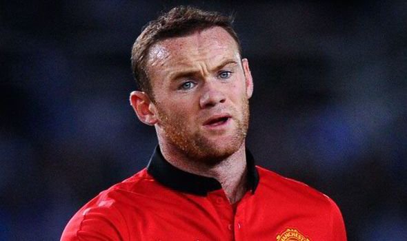 Four Things Manchester United Taught Us This Weekend UNILAD wazza7