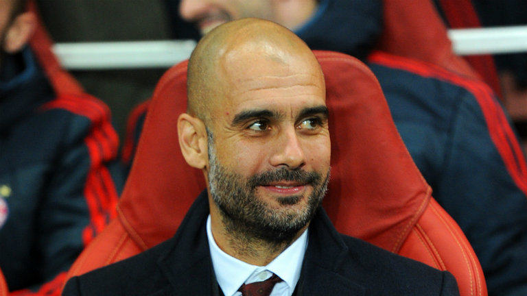 Five Things To Expect From Manchester City This Season UNILAD xcFqRYLd3V