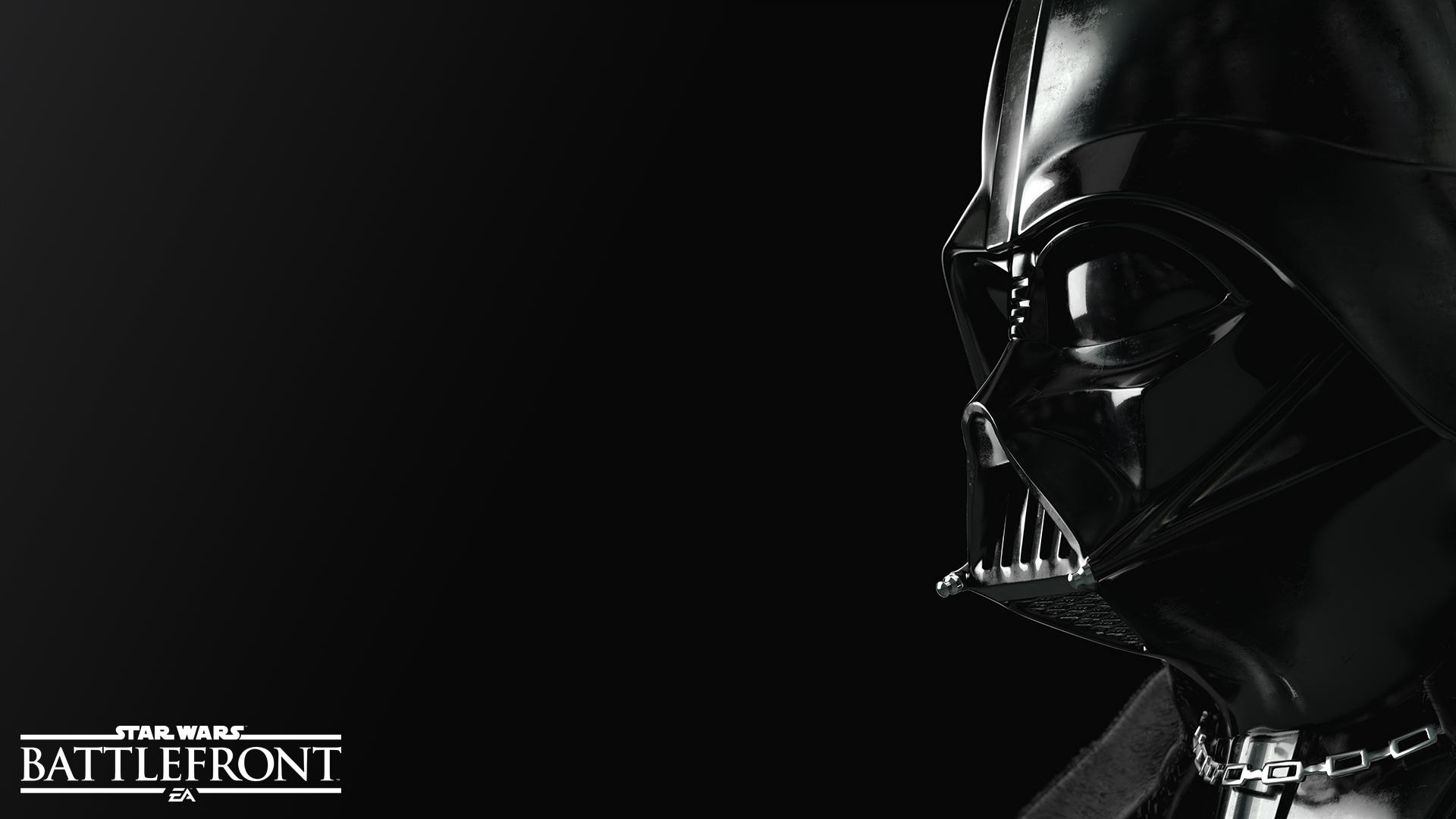 Star Wars: Battlefront Looks Stunning In These Desktop Backgrounds And Images UNILAD yfBdObb Imgur5