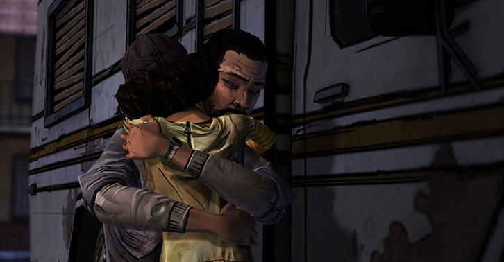Five Of The Most Heart Wrenching Video Game Moments Ever WIjVR4cJNdeadfacebook.jpg