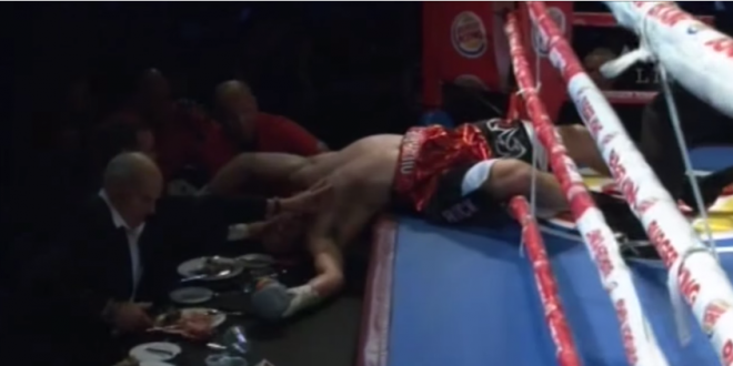 This May Be One Of The Cleanest Knockouts Weve Ever Seen Xpw4ERyjuugonoh KO 2.png