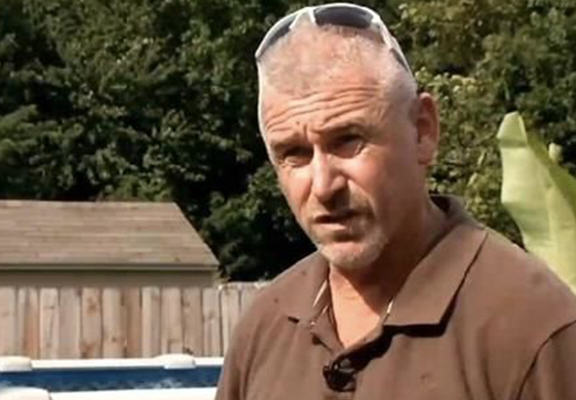 Man From Kentucky Shoots Down Drone Spying On His Teenage Daughter bHWDvFxa0drone web.jpg