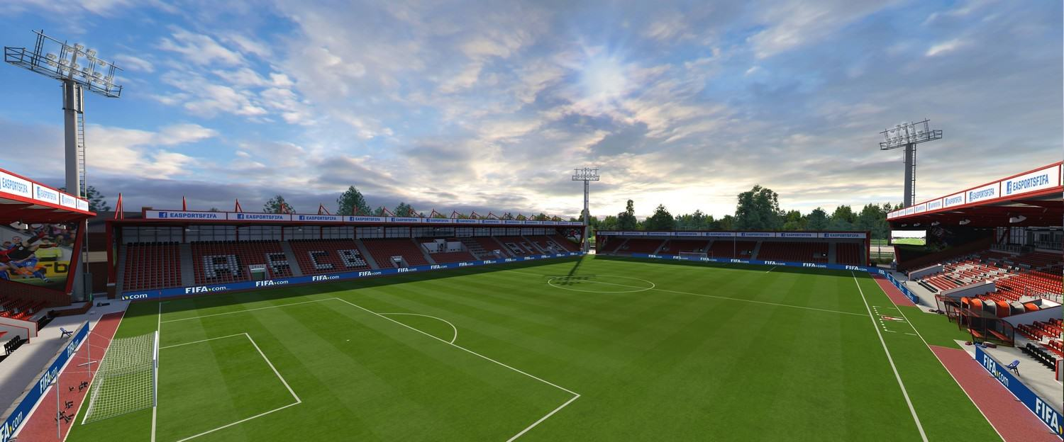 FIFA 16 Will Include These Brand New Stadiums On Launch dhkn8GVRX