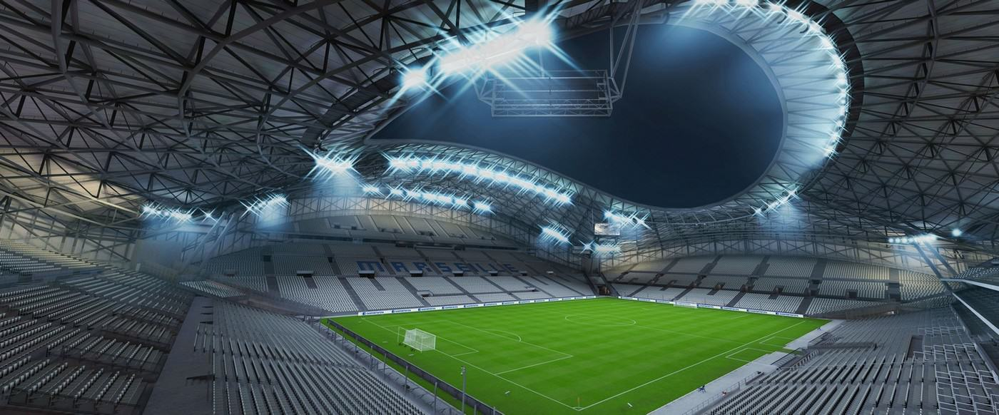 FIFA 16 Will Include These Brand New Stadiums On Launch g1PScx75h