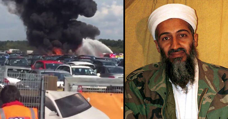 Osama Bin Ladens Sister And Stepmother Among Four Dead In Plane Crash gs37nLHy1bin laden plane crash FB.jpg