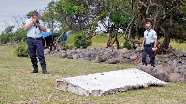 MH370 Investigators Think Theyve Solved Mystery Behind Missing Plane hbvuCSaEi