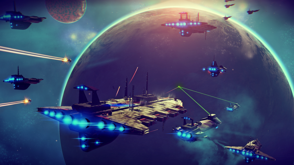 No Mans Sky Developer Discusses Details Including Natural Disasters And Factions i2aoxLjCUBlueSpace 1024x576.png