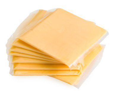 Kraft Recalls Cheese Singles Because People Cant Be Trusted k6r0oesR5cheese choke 1.jpg
