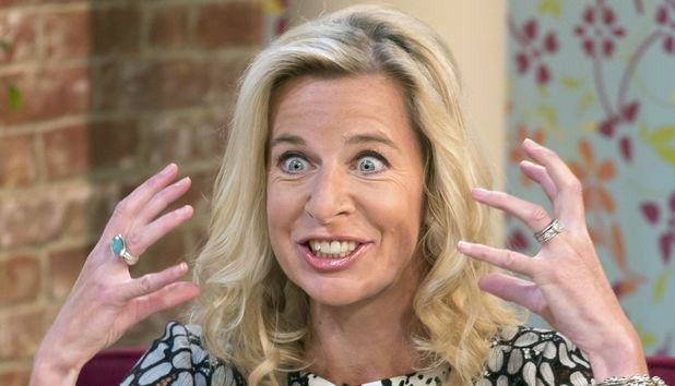 Katie Hopkins Says She WOULD Star In Porn For The Right Price pQ1s42KpY3.jpg