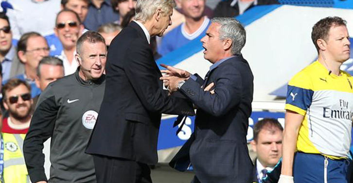 Arsenal And Chelsea Are Set To Square Up Again, But Who Will Win The Community Shield? rGrNFtuCTjosem fb.jpg