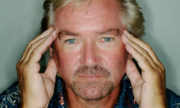 Noel Edmonds Claims Death Doesnt Exist And 'Electrosmog' Is Deadlier Than Ebola And AIDS trdOQ8p5U