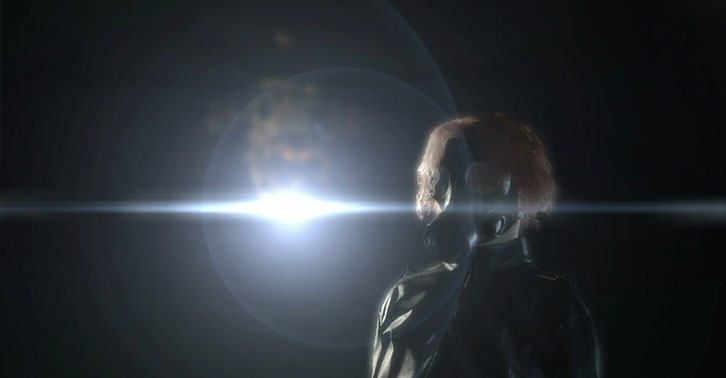 Metal Gear Solid 5 Drops Bloody New Trailer Showing Cinematic And Gameplay yF4KnefsJ