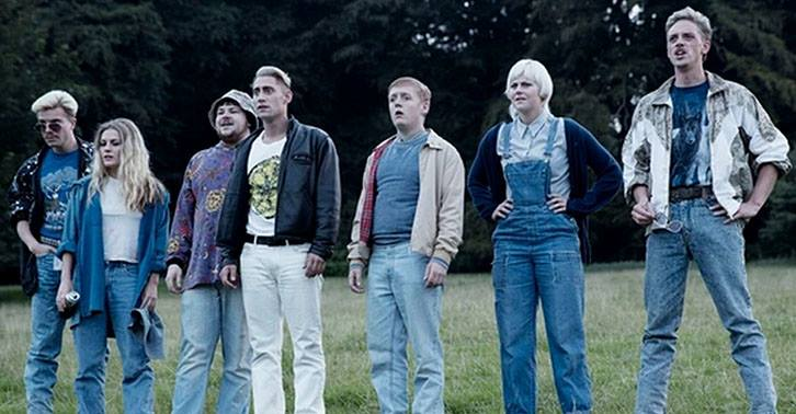 This Is England 90 Trailer Released, Things Look As Dramatic As Ever For The Gang zPNXULWxothis is england FB.jpg