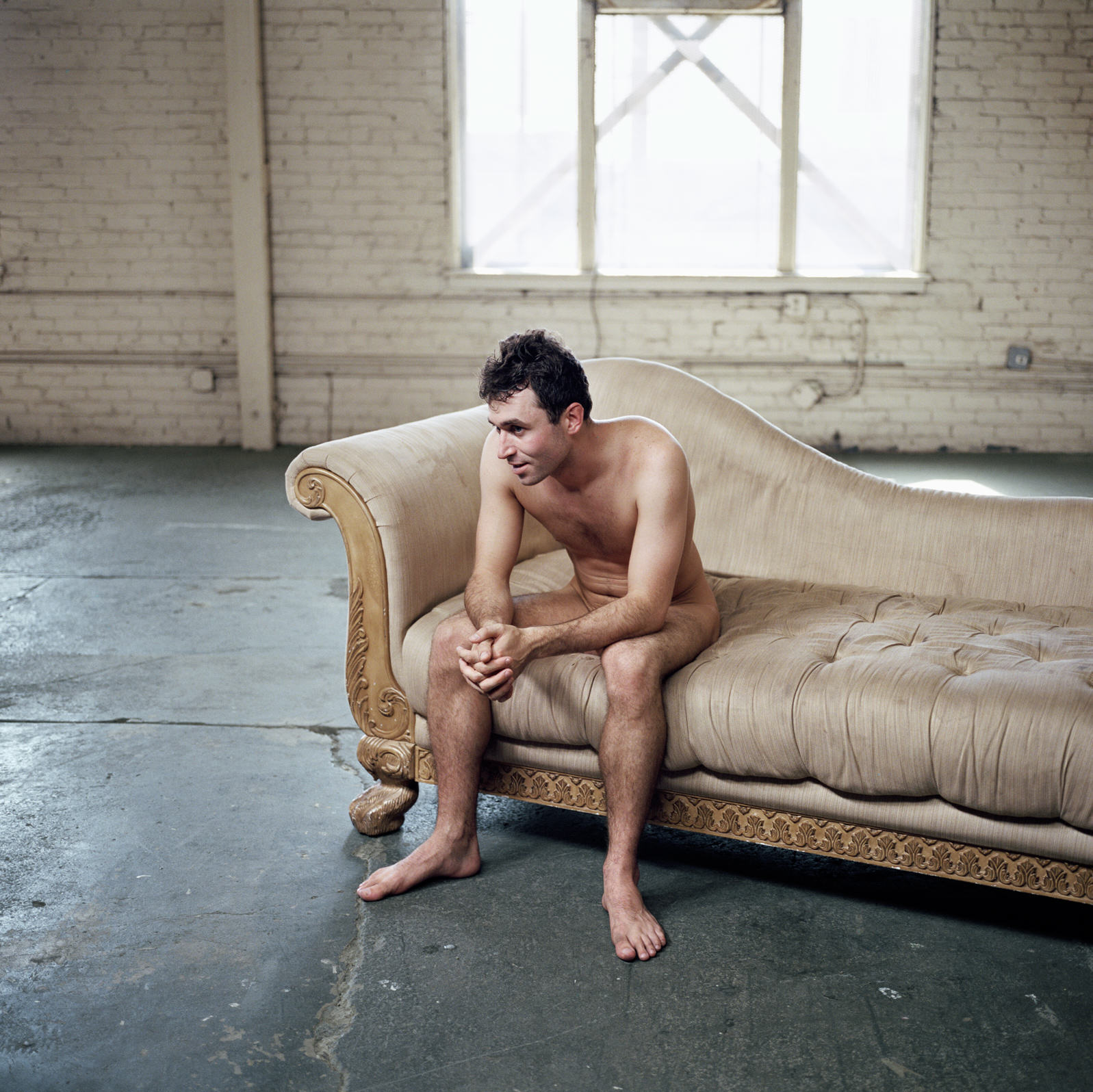 Photographer Captures Artistic Shots Of Porn Stars On Set SE ITS JUST LOVE 7 f1S