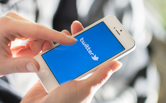 Twitter Is Poised To Scrap Its 140 Character Limit Screen Shot 2015 09 30 at 02.06.53