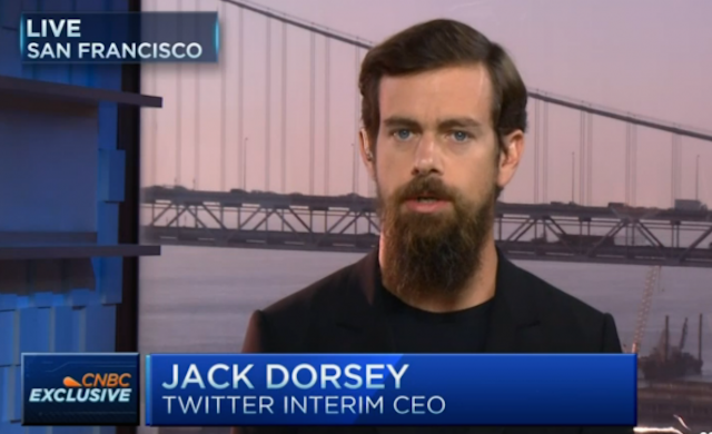 Twitter Is Poised To Scrap Its 140 Character Limit Screen Shot 2015 09 30 at 02.08.17