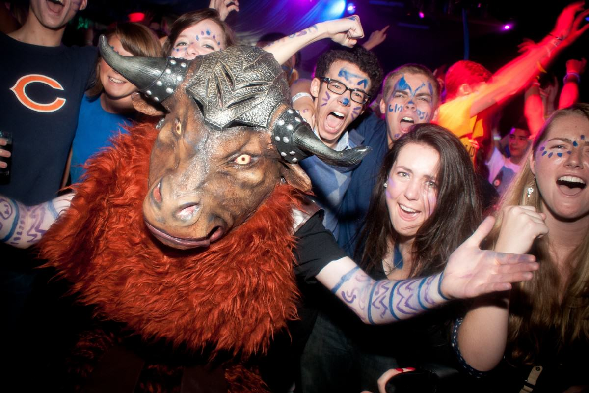 The UNILAD Guide To Surviving Freshers Week The Saint Online 1200x800