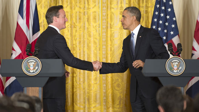 US And Britain Top Wikipedia List Of Governments Giving Development Aid UNILAD 000 was7534828.si 8