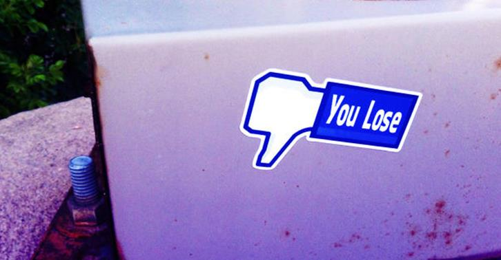Its Official, The Facebook Dislike Button Is Coming UNILAD 12023168 10153565219450549 453968882 n3