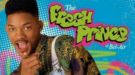 20 Things You Might Not Know About The Fresh Prince Of Bel Air UNILAD 1614