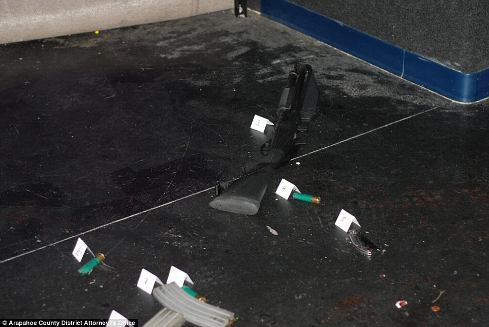 Newly Released Photos Show Horrific Scene Inside Dark Knight Cinema Shooting UNILAD 2C28D57A00000578 3229782 image a 71 14419198488753