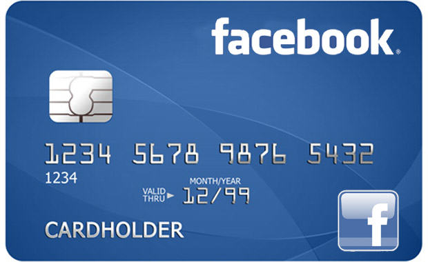 Banks To Check Your Facebook Friends Credit Score When You Apply For Loan UNILAD 3 bank feature5