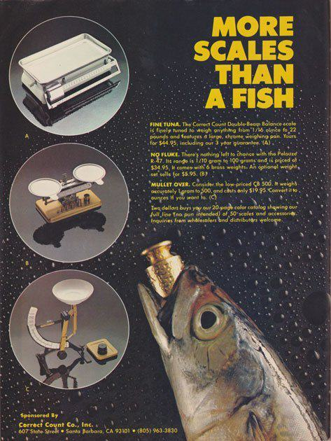 Shameless Cocaine Accessories Show The 70s Were A Helluva Time To Be Alive UNILAD 70s107