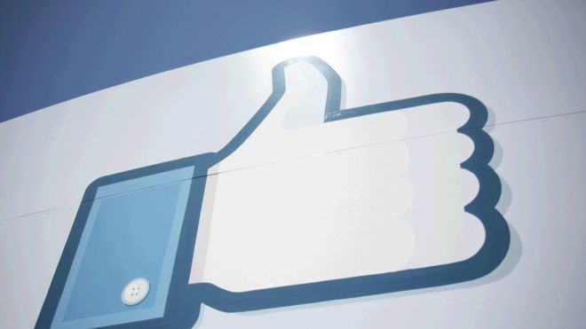 Its Official, The Facebook Dislike Button Is Coming UNILAD 85568842 855688367
