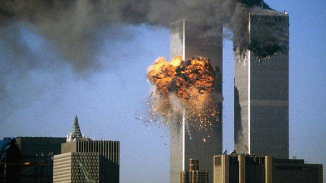 Bank That Lost 66 Employees On 9/11 Is Putting All Their Kids Through College UNILAD 9 118