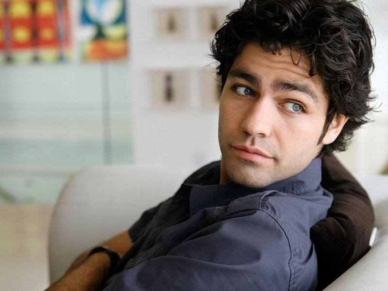 Entourage Star Adrian Grenier Remembers Innocent Iraqis In Controversial 9/11 Instagram Post UNILAD AdrianGrenier WEB3