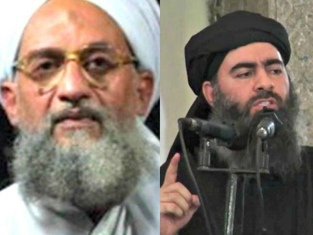 Al-Zawahiri-L-and-Al-Baghdadi-AP-Photos-640x480
