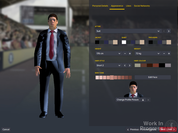 Football Manager 2016 Has A Release Date And A Ton Of New Features UNILAD COTctkHUAAAXKfZ3