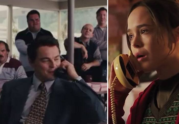 Someones Mashed Up 57 Movie Phone Calls And Its Ridiculous UNILAD CallThumb4
