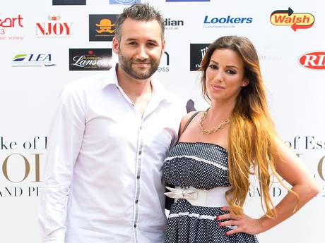 Dane Bowers Punched Ex Girlfriend In The Face During Row Over Glitter? UNILAD Dane Bowers via Indepednent 6
