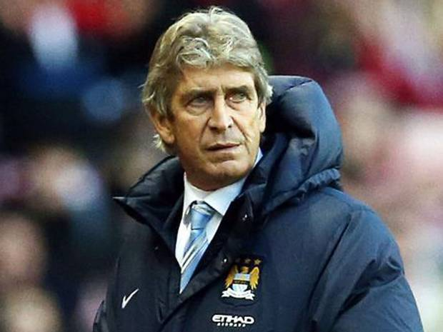 Four Premier League Managers Defying Expectations UNILAD Pelle7