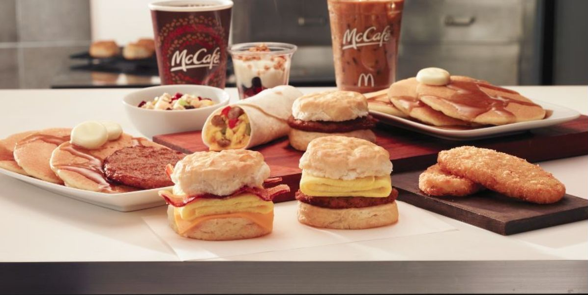 McDonald's To Launch All Day Breakfast In The USA UNILAD Screen Shot 2015 09 02 at 12.55.338