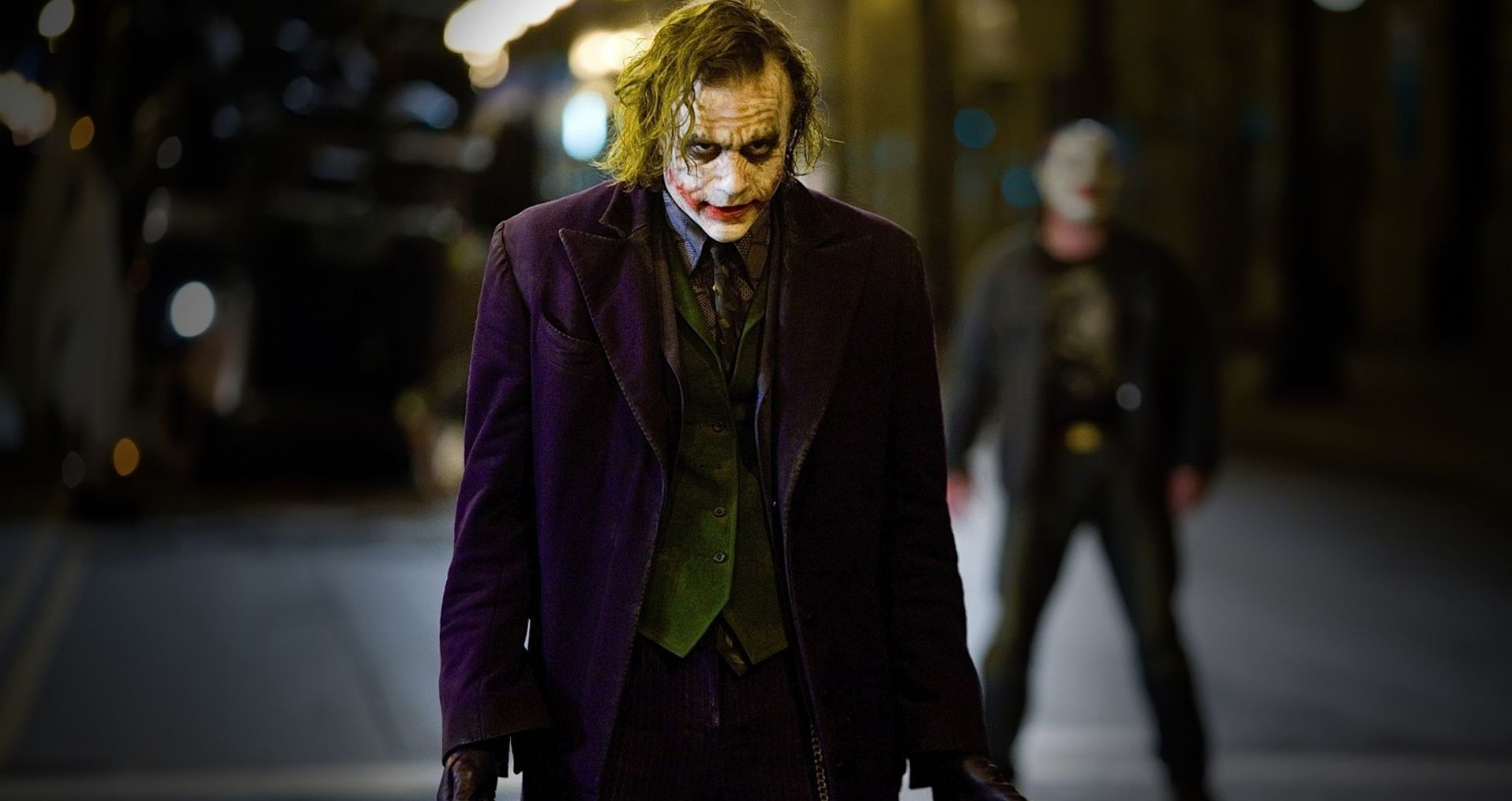 The Joker Is The Real Hero In The Dark Knight UNILAD Screen Shot 2015 09 08 at 15.34.336