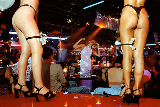 Strip Club Employees Tell Some Of Their Craziest Workplace Stories UNILAD Screen Shot 2015 09 15 at 01.33.258