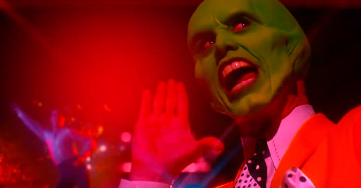 This Mashup Of Nightclub Scenes From Cinema Is Mind Blowingly Amazing UNILAD TN162
