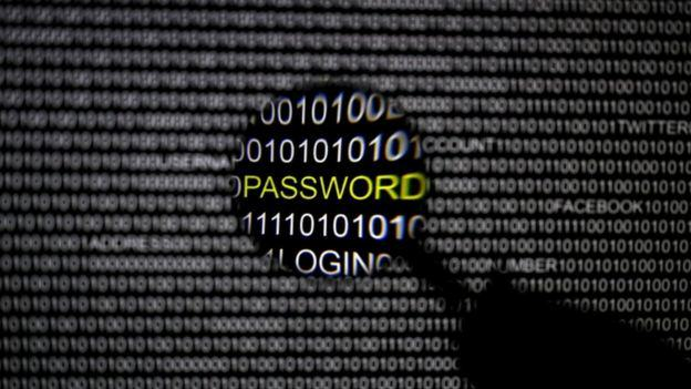 These Are The Most Popular Passwords For Ashley Madison Users, Theyre Hilarious UNILAD ashley madison passwords 27