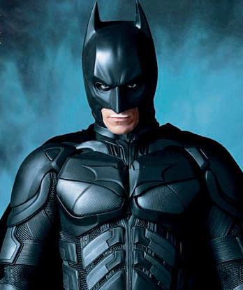 Heres How Much It Would Actually Cost To Be Batman UNILAD batman bale 18