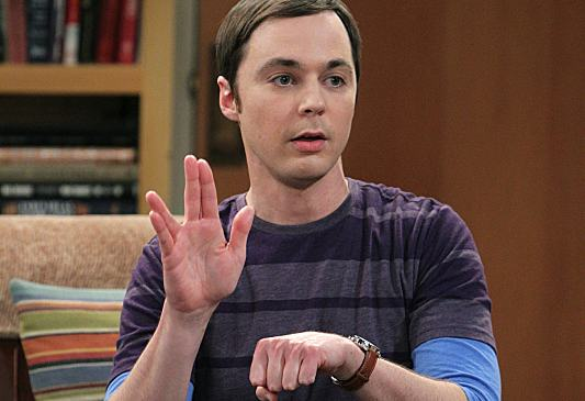Stars Of The Big Bang Theory Top 2015s Highest Paid TV Actors List UNILAD big bang theory actors 24