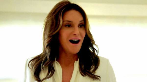 South Park Tackle Caitlyn Jenner In Most Stunning And Brave Episode Ever UNILAD caitlyn jenner espys fashion 01 E7