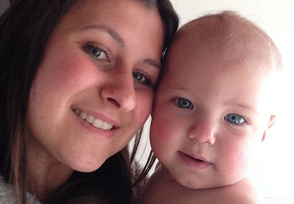 Thompson Refuse To Give Back Holiday Deposit After One Womans Child Is Diagnosed With Cancer UNILAD cancer web4