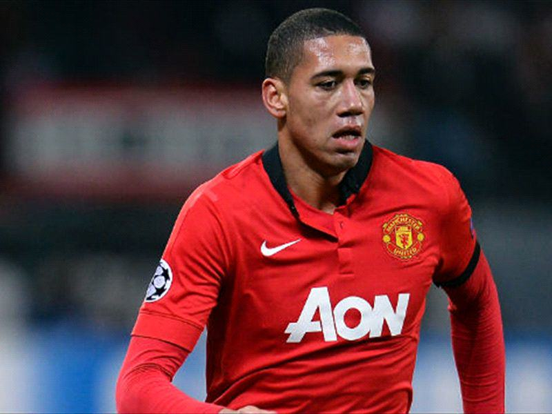 Who Makes It Into The Manchester United And Liverpool Combined XI? UNILAD cs5